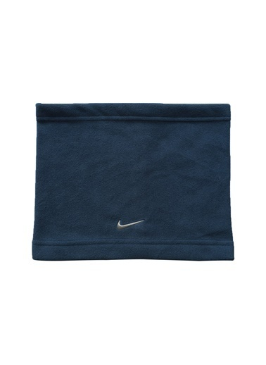 Nike Boyunluk Mavi